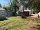 28487 Nanticoke Avenue - Photo 10