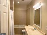 610 Kenwood Avenue - Photo 16