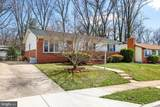 6752 Ransome Drive - Photo 3