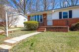 6752 Ransome Drive - Photo 4
