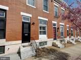 3710 Hudson Street - Photo 3