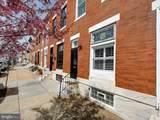 3710 Hudson Street - Photo 5