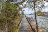 12141 Snug Harbor Road - Photo 44