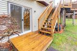 9405 Wooded Glen Avenue - Photo 87
