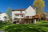 9405 Wooded Glen Avenue - Photo 97