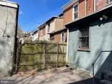 4026 Ridge Avenue - Photo 12