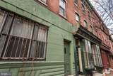 4026 Ridge Avenue - Photo 13