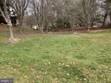 10012 Carpers Farm Court - Photo 63
