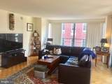 224-30 Rittenhouse Square - Photo 1