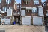 5830 Philip Street - Photo 14