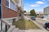 5830 Philip Street - Photo 2