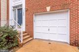 11485 Carriage Gate Court - Photo 4