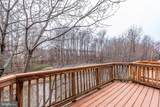 11485 Carriage Gate Court - Photo 53