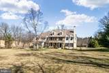 2075 County Line Road - Photo 2