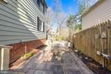 7211 Oakridge Avenue - Photo 30
