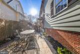 7211 Oakridge Avenue - Photo 33