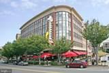 7211 Oakridge Avenue - Photo 41