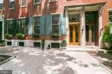1807 Pine Street - Photo 17