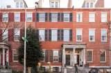 916 Spruce Street - Photo 1