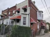 3945 Brown Street - Photo 20