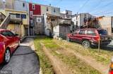1753 Cotton Street - Photo 27