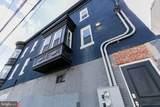 2066 2ND Street - Photo 23