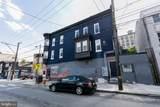 2066 2ND Street - Photo 24