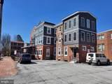 225 Church Street - Photo 3