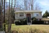 10704 Heatherwood Drive Drive - Photo 1