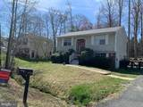10704 Heatherwood Drive Drive - Photo 2