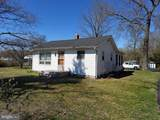 32479 Long Neck Road - Photo 1