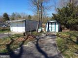 32479 Long Neck Road - Photo 14