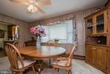 32479 Long Neck Road - Photo 17