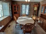 32479 Long Neck Road - Photo 8
