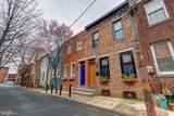 1724 Webster Street - Photo 1