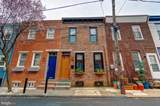 1724 Webster Street - Photo 2