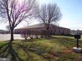 1 Alexandria Court - Photo 18