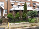 6039 Angora Terrace - Photo 2