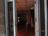 6039 Angora Terrace - Photo 4