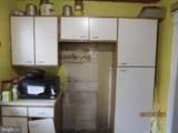 6039 Angora Terrace - Photo 7