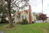 2844 Meadow Lane - Photo 2