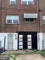 7101 Akron Street - Photo 2