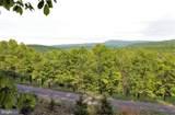 14910 Buck Resort Lane - Photo 11