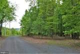 14910 Buck Resort Lane - Photo 2