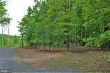 14910 Buck Resort Lane - Photo 3
