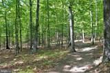 14910 Buck Resort Lane - Photo 7