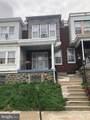 5952 Palmetto Street - Photo 1