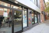 1600 South Street - Photo 19