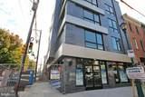 1600 South Street - Photo 22