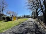 7401 Filly Lane - Photo 10